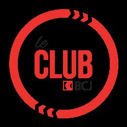 club_factory